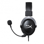 Kingston HyperX CloudX Gaming Headset for Xbox - Black