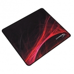 Kingston HYPERX Fury S Speed Edition Pro Gaming Mouse Pad (Large)