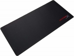Kingston HyperX FURY S Pro Extra Large Extended Gaming Mouse Pad - Black