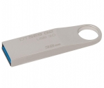 Kingston SE9 G2 USB 3.0 Flash Drive - 32GB