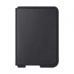 Kobo Nia SleepCover Case - Black