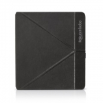 Kobo Forma SleepCover with Stand - Black