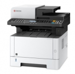 Kyocera Ecosys M2040DN A4 40ppm Duplex Network Monochrome Laser Multifunction Printer