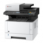 Kyocera Ecosys M2540DN A4 40ppm Duplex Network Monochrome Laser Multifunction Printer