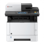 Kyocera Ecosys M2640IDW 40ppm Duplex Wireless Mono Laser Multifunction Printer