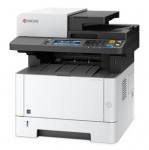 Kyocera Ecosys M2735DW A4 35ppm Duplex Wireless Monochrome Laser Multifunction Printer