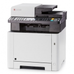 Kyocera Ecosys M5521CDN 21ppm Duplex Network Colour Laser Multifunction Printer