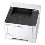 Kyocera Ecosys P2040DW 40ppm Duplex Wireless Monochrome Laser Printer