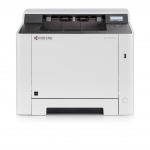 Kyocera Ecosys P5021CDN 21ppm Duplex Network Colour Laser Printer