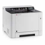 Kyocera Ecosys P5021CDW 21ppm Duplex Wireless Colour Laser Printer