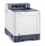 Kyocera Ecosys P7240cdn A4 40ppm Duplex Network Colour Laser Printer
