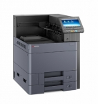 Kyocera Ecosys P8060cdn A3 60ppm Duplex Network Colour Laser Printer