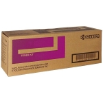Kyocera TK-5234M Magenta High Yield Toner Cartridge