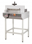 Ledah 450HDE A3 Heavy Duty Electric Guillotine