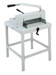 Ledah 550HD A3 Heavy Duty Guillotine