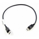 Lenovo DisplayPort to DisplayPort Cable - 50cm