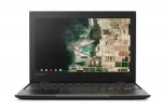 Lenovo 100E Chromebook G2 11.6 Inch MT8173C 2.1GHz 4GB RAM 32GB eMMC Laptop with Chrome OS