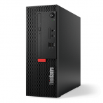 Lenovo ThinkCentre M710e i5-7400 3.5Ghz 8GB RAM 256GB SSD Small Form Factor Desktop with Windows 10 Pro