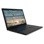 Lenovo Thinkpad L590 15.6 Inch i5-8265U 3.9Ghz 8GB RAM 256GB SSD Laptop with Windows 10 Pro