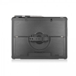 Lenovo ThinkPad X1 Tablet Gen 3 Rugged Protector Case