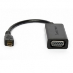 Lenovo Micro HDMI to VGA Adapter cable