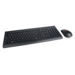Lenovo Essential Wireless Keyboard & Mouse Combo