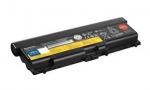 Lenovo 0A36303 9 Cell Battery for ThinkPad