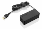 Lenovo ThinkPad 45W AC Adapter