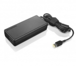 Lenovo ThinkPad 170W Slim Tip AC Adapter