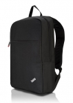 Lenovo ThinkPad Basic Backpack for 15.6 Inch Laptops - Black