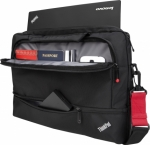 Lenovo ThinkPad Essential Topload Case for 15.6 Inch Laptops