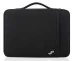 Lenovo ThinkPad Sleeve for 14 Inch Laptops - Black