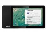 Lenovo ThinkSmart View 8 Inch HD Multi-Touch Collaborative Smart Device for Microsoft Teams