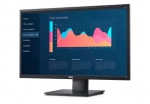 Dell E-Series E2420HS 23.8 Inch 1920 x 1080 8ms 250nit IPS Monitor with Speakers & Height Adjustable Stand - HDMI, VGA