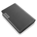 Lenovo USB-C 14000mAh Laptop Power Bank with Slim Tip Adapter