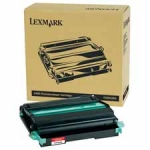 Lexmark C500X26G Photodeveloper Cartridge
