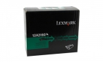 Lexmark 12A3160 Black Reconditioned Toner Cartridge