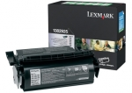 Lexmark 1382925 Black Toner Cartridge
