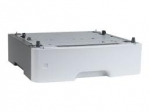 Lexmark 35S0567 Paper Tray - 550 Sheet
