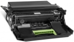 Lexmark 52D0Z00 Black Drum Unit