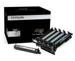 Lexmark 700Z1 Imaging Kit - Black