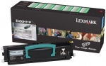 Lexmark E450H11P Black Toner Cartridge