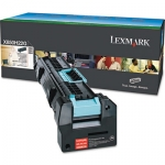 Lexmark X850H22G Photoconductor Unit