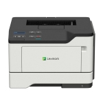 Lexmark B2442dw 40ppm Duplex Wireless Monochrome Laser Printer