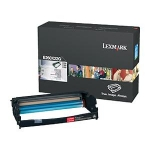 Lexmark C540X35G Black Imaging Drum