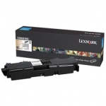 Lexmark C930X76G Waste Toner Bottle