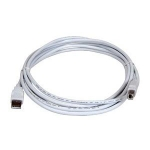 Lexmark Standard USB Type B Cable (2 metre)