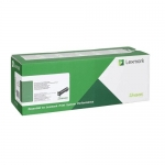Lexmark C2360 Black Toner Cartridge