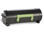 Lexmark Unison 60F3000 Black Toner Cartridge