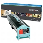 Lexmark W850 High Yield Toner Cartridge - Black